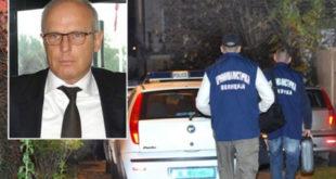 """Случај """"Беко"""" довео до прве побуне у београдској полицији 9"""