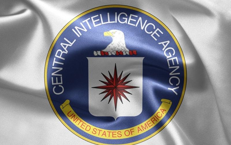 Хапшење шпијуна и издајника 5