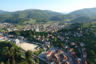 Арапи покуповали на стотине хектара земље у централној Босни, Срби због немаштине продају своју земљу