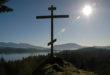 Синод СПЦ се коначно пробудио из зимског сна и успротивио се легализацији Содоме и Гоморе у Србији