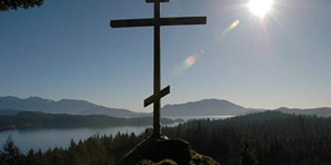 КО СЕ КРСТОМ КРСТИ, ТАЈ КРСТОВДАН ПОСТИ: Обичаји везани за велики празник