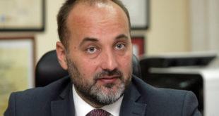 Омбудсман Јанковић и даље није понудио јавности нити један једини валидан доказ о наводном прислушкивању од стране ВБА 8