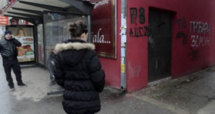 Исповест Београђанке коју је ухапсила комунална полиција: Као да сам убила некога! 6