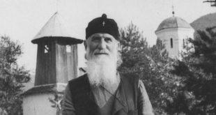 Ексклузивно: Записник са бахатог ископавања моштију Светог авве Јустина Ћелијског