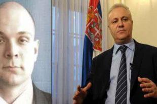 Нови Вучићев шеф кабинета Ивица Којић, блиски сарадник Млађана Динкића