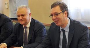 У Србији успешан инвеститор, у Америци сумње на прање новца