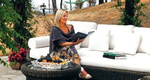 Драгица Николић има нови посао са фондацијом, приходује по 157 милиона годишње... 5