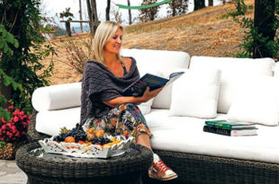 Драгица Николић има нови посао са фондацијом, приходује по 157 милиона годишње... 4