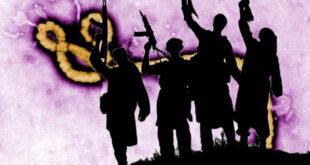 Немачка: Могућ напад исламских терориста биохемијским оружјем