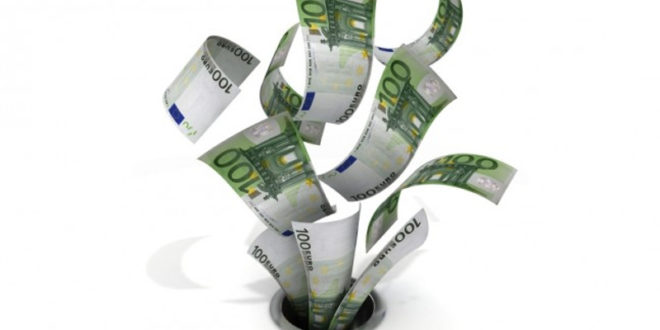 ДРИ: Неправилности у трошењу 743 милијарде динара