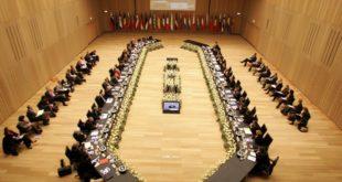 Извештај ЕК: Србија без опипљивих резултата у кључним областима