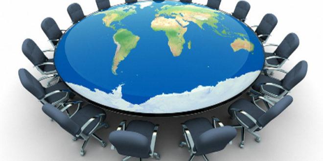 THE GUARDIAN: Светом више неће владати амерички диктат и неолибералне догме