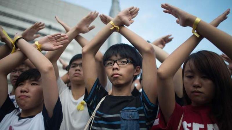 hong-kong-obojena-revolucija