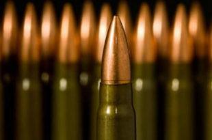 Босанска веза: Терористи у Француској користили муницију из БиХ