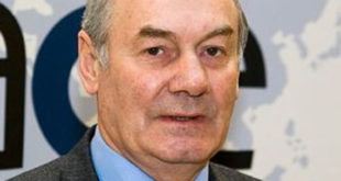 """Ивашов: Прави """"фактор одвраћања"""" је могућност Русије да пребаци сукобе на територију САД-а"""