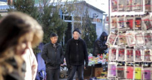 Дотакли смо дно – кинески трговци масовно беже из Србије 13