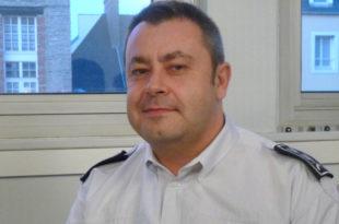 """ПОТВРЂЕНО: Комесар француске полиције коме је била поверена истрага о масакру у """"Charlie Hebdo"""" извршио самоубиство"""