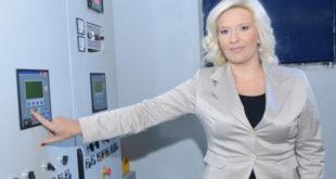 Зорана Михајловић омогућила давање 293 локације за градњу мини хидролектрана!