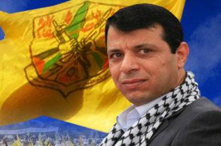 Вучићев режим од Србије направио базу за покретање обојене револуције у Палестини!