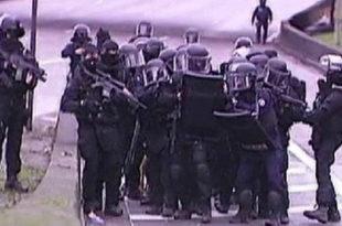 Нове жртве у Паризу: Терористи ликвидирали још двоје људи пре узимања талаца у супермаркету