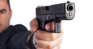 Београд: Запослени у АМСС пуцао у директора Мирка Бутулију, па извршио самоубиство