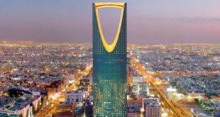 Атеисти у Саудијској Арабији проглашени за терористе 4
