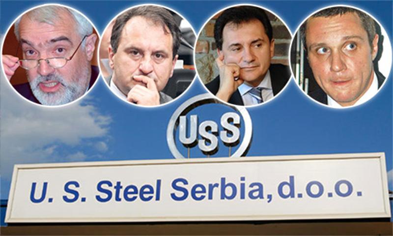 sartid_us_steel_privatizacija