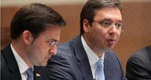 """СКАНДАЛ! Министар Селаковић сменио јавног тужиоца који је тражио забрану емитовања """"Фарме"""""""