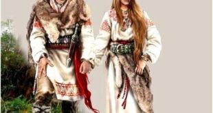 """Срби и """"турска генетика"""" 21"""