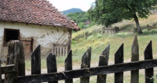 Тихи ГЕНОЦИД српског СЕЛА – Колико је плодних ораница већ ПРОДАТО СТРАНЦИМА? 12