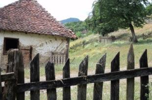 Тихи ГЕНОЦИД српског СЕЛА – Колико је плодних ораница већ ПРОДАТО СТРАНЦИМА?