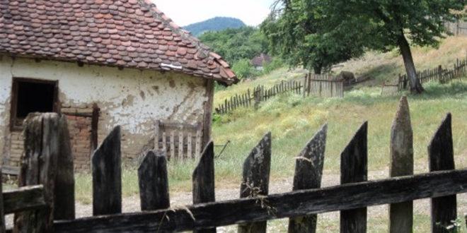 Тихи ГЕНОЦИД српског СЕЛА – Колико је плодних ораница већ ПРОДАТО СТРАНЦИМА? 1