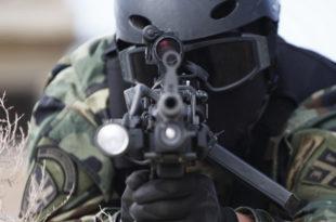 Ко то и за чије бабе здравље води пропагандни рат против српских војних служби безбедности?