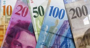 За проблеме грађана са кредитима у швајцарцима одговорне банке и држава 11