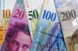 """Како је Европа ставила ван закона кредите у """"швајцарцима"""" 10"""