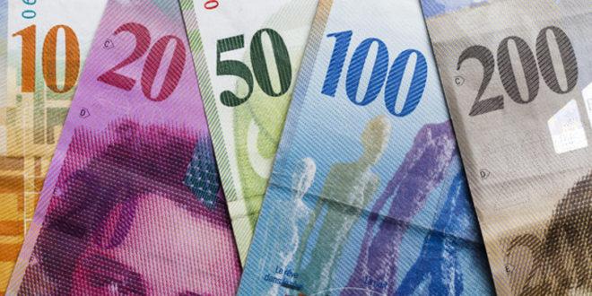 За проблеме грађана са кредитима у швајцарцима одговорне банке и држава 1