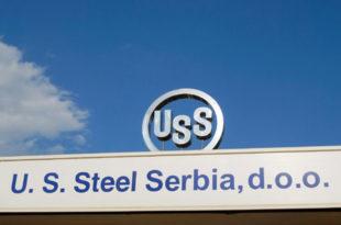 """Вучићу, а да ли је Свети Петар направио дугове у железари """"Смедерево"""" и оставио их Србији или је те дугове оставио """"US STEEL""""?"""