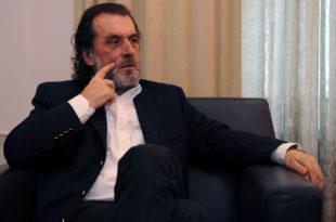"""Како је """"четник"""" заволео НАТО? Па обукао масонску кецељу у Грчкој!"""
