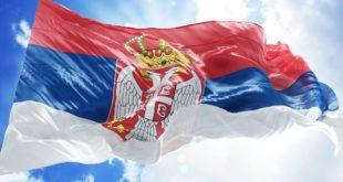 Забрањени хероји Србије (видео) 10