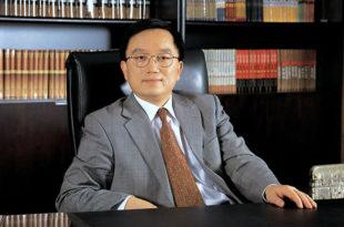Гуан Ђианжонг: Свет је пред гором кризом од оне из 2008.