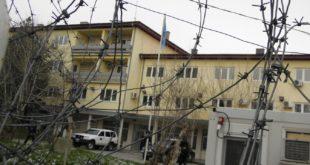 Споразум о правосуђу на КиМ угрожава јединство правног поретка Србије 7