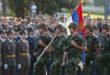 На коју страну вуку промене у врху Војске Србије?