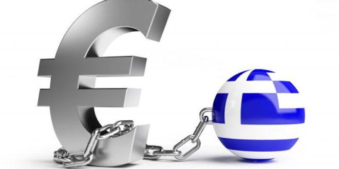 """""""Грчка ће банкротирати до лета"""" 1"""