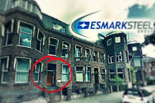 Есмарк је фантомска фирма из Холандије, Мило Ђукановић има фирму на истој адреси (фото)