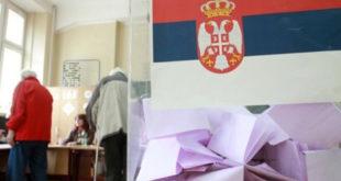 Да ли ће Србија у августу поново на изборе?
