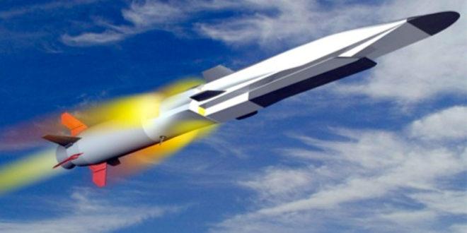 НАТО у паници: Русија поново покренула производњу модернизоване ракете средњег домета АС-19 Коала (видео) 1