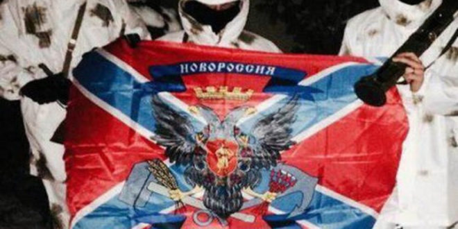 Александар Дугин: Одговор Суркову или о Русији после Путина 1