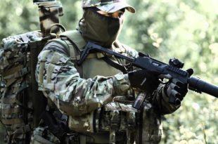 Амерички војни експерт: Немогуће је победити Русе у Украјини! Разрадили су план да у року од 72 сата униште комплетну украјинску војску!