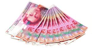 Удружење CHF Србија зауставило преговоре с банкама око кредита у швајцарцима 7