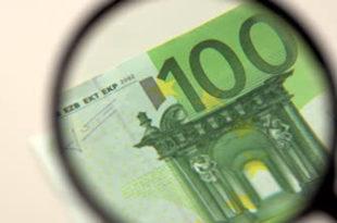 Јавни дуг Србије се увећава 92 евра сваке секунде 7